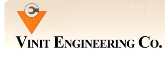Vinit Engineering Co.
